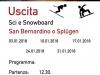 1volantino_uscite_mercoledc3ac