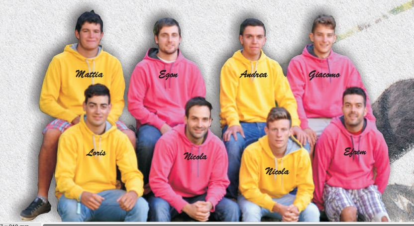 1comitato-2013-2014
