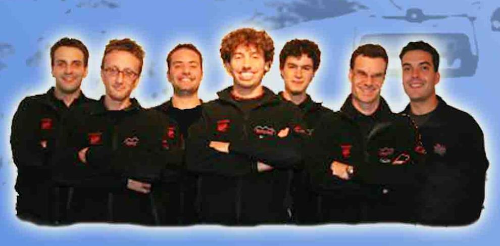 comitato-2008-2009