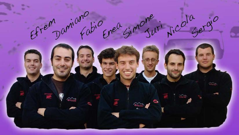 comitato-2009-2010