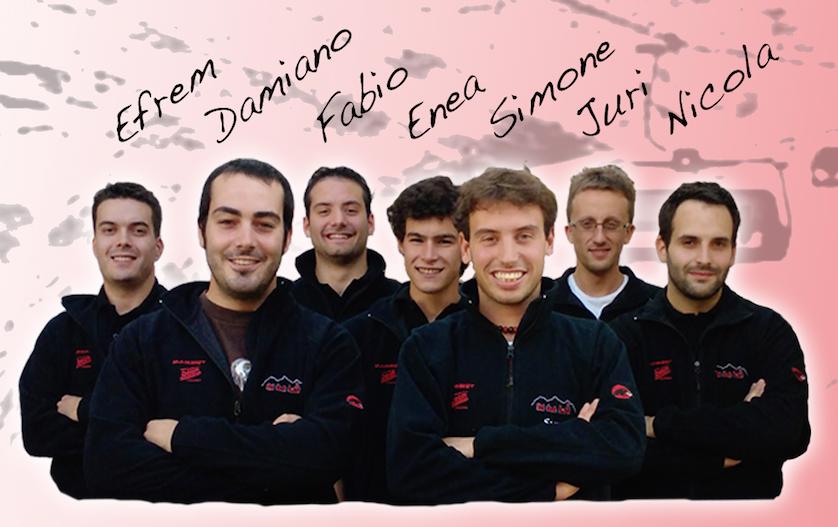 comitato-2011-2012