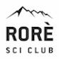 SCI CLUB RORÈ